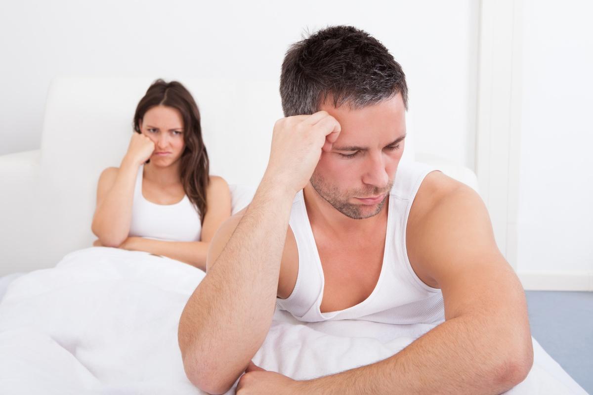 Wnętrzarski sposób na stres w sypialni w 7 krokach (min. czas przygotowania 4 min.)
