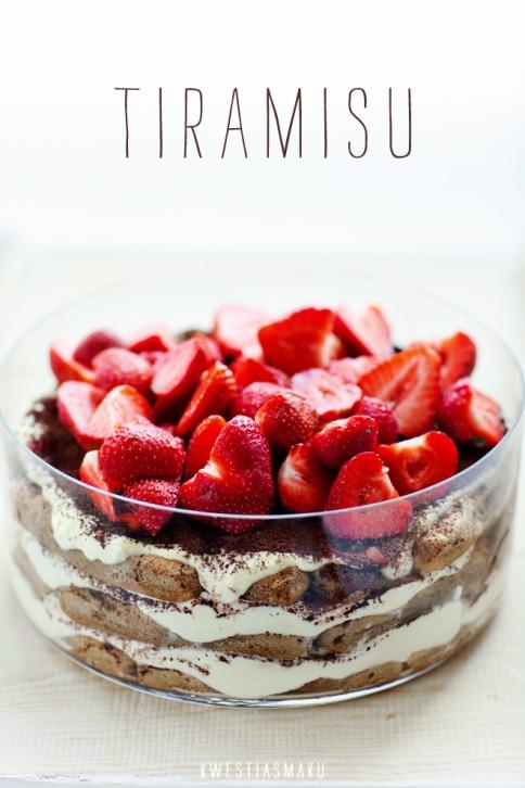 tiramisu-truskawki-03