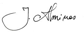 podpis reczny