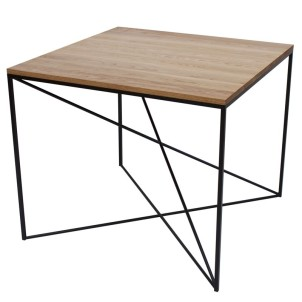 stół CIEŃ
