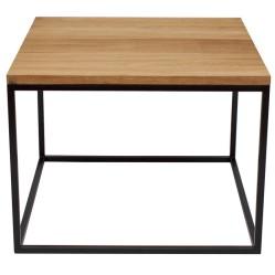 stolik kawowy Simple mały