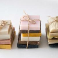 Jak robić prezenty w duchu minimalizmu - czyli mniej kupowania, ale co w zamian?